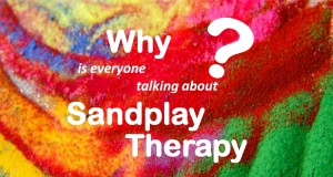 sandplay-therapy-0002